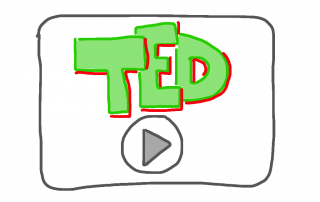 TED Talk xm-institute