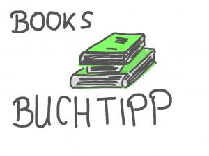 Book Reviews - Buchtipps xm-institute