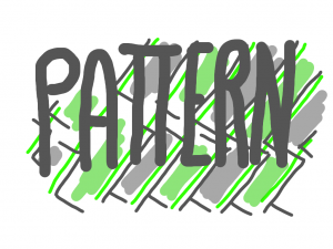 Pattern Language mack consulting xm-institute