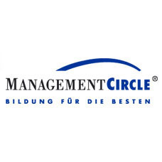 Managementcircle