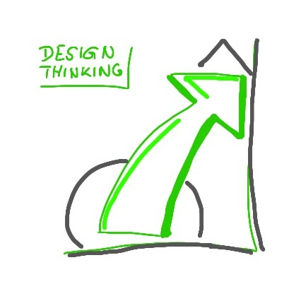 Design Thinking & Consulting