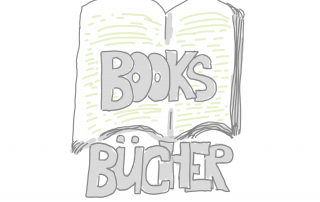 Bücher Rezension Bormann Change durch Co-Creation xm-institute Oliver Mack