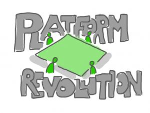 Platform Revolution - xm:institute