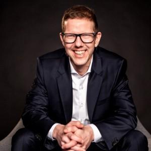 Bernhard Muhler - xm-institute blog