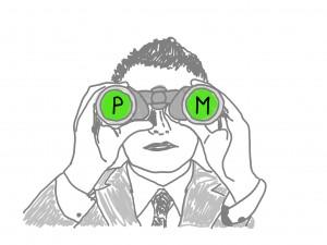 Project Management Trendsxm-institute Oliver Mack