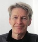 Hans Stoisser