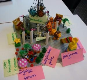 Lego Serious Play 3 - xm-institute