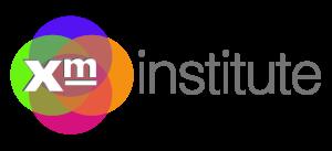 xm-institute Logo