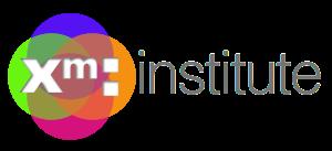 xm:institute Logo