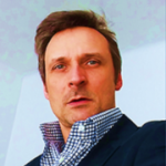 Patrick Halek