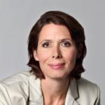 Sabine Zinke