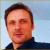 Profilbild von Patrick Halek