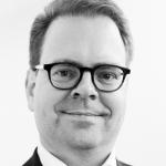 Profile photo of Oliver Mack