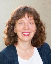 Elisabeth Ferrari xm-institute Oliver Mack
