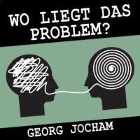 Podcast Abenteuer Problemlösen xm-institute