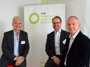 osb new work -xm-institute - Hellmut Santer, Oliver Mack, Frank Meitzner